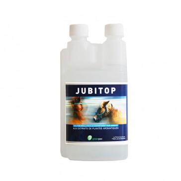 Greenpex Jubitop - 500 ml