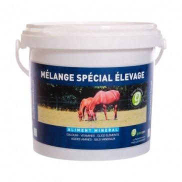 Greenpex MSE Elevage - 6 Kg