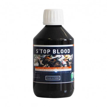 Greenpex Stop Blood - 250 ml