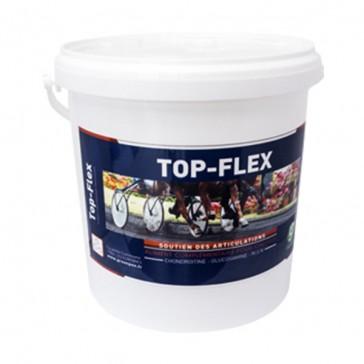 Greenpex Top Flex - 1,5 Kg
