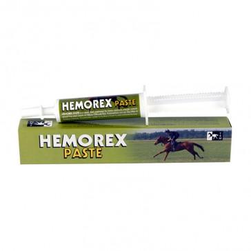 TRM Hemorex Raceday Pâte - 30 gr