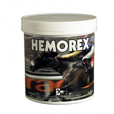 TRM Hemorex - 500 gr