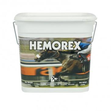 TRM Hemorex - 1,5 Kg