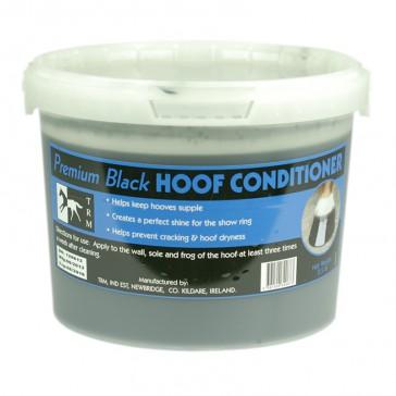 TRM Hoof Conditioner - 2,5 Litres