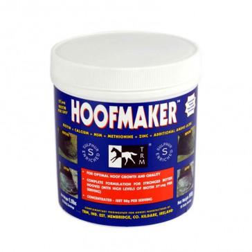 TRM Hoofmaker S - 500 gr