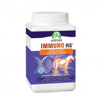 Audevard Immuno RS - 1 Kg