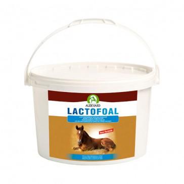 Audevard Lactofoal - 2,2 Kg