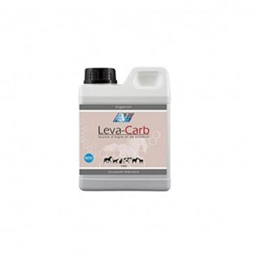Farnam LevaCarb Liquide - 1 Litre