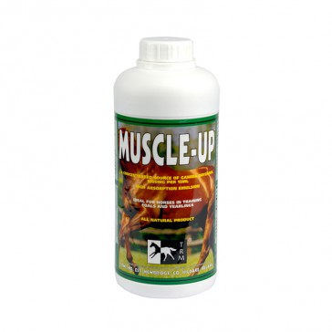 TRM Muscle Up - 960 ml