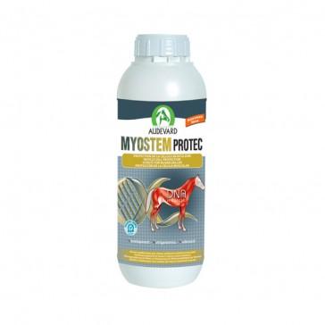 Audevard Myostem Protec - 900 ml