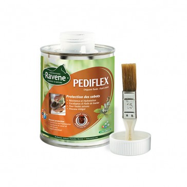 Ravene Pediflex - 500 ml