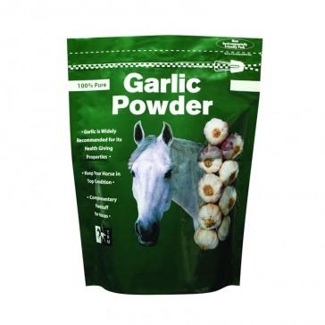 TRM Poudre d'Ail (Garlic Powder) - 1 Kg