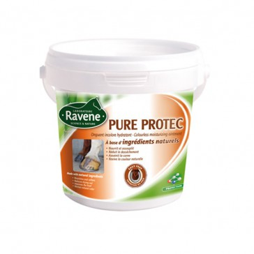 Ravene Pure Protec - 500 ml