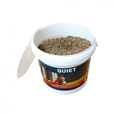 Greenpex Quiet - 1,5 Kg