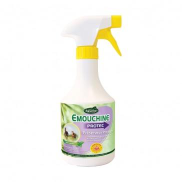 Ravene Emouchine Protec - 500 ml