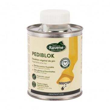 Ravene Pediblok - 500 ml