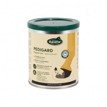Ravene Pedigard Onguent Noir - 750 ml