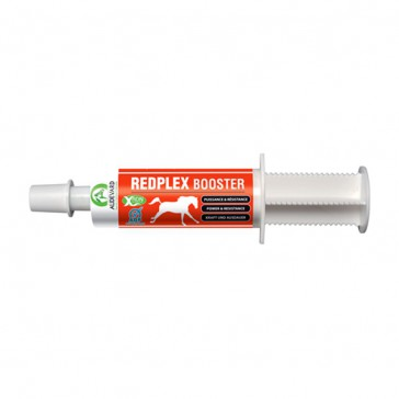 Audevard Redplex Booster - 60 ml