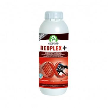 Audevard Redplex - 1 Litre