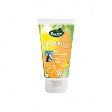 Ravene Crème Solaire Sun Protec - 150 ml