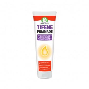 Audevard Tifene Pommade - 250 ml