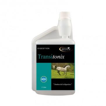 Horse Master Transitonix