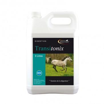 Horse Master Transitonix - 5 Litres