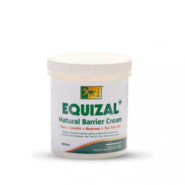 TRM Equizal - 400 ml