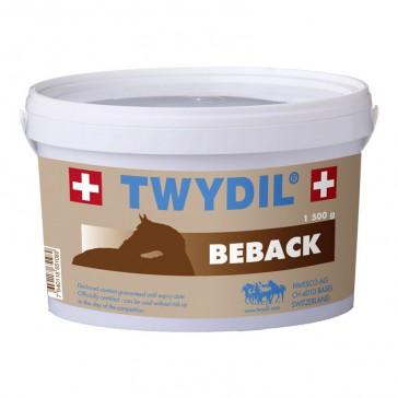 Twydil Beback - 1,5 Kg