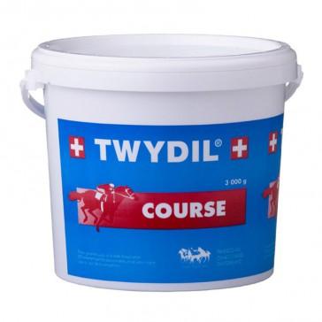 Twydil Course - 3 Kg