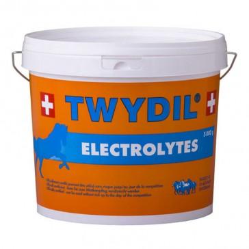 Twydil Electrolytes - 5 Kg