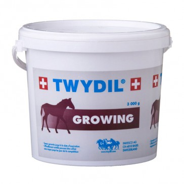 Twydil Growing - 3 Kg