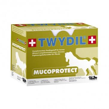 Twydil Mucoprotect - 10 x 50 gr