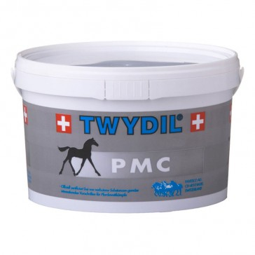 Twydil PMC
