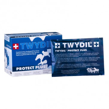 Twydil Protect Plus - 10 x 60 gr