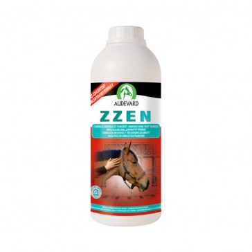 Audevard ZZEN - 1 Litre
