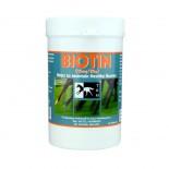 TRM Biotin (15 mg / 25 gr) - 1 Kg