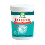 Audevard Ekybleed Granulés - 490 gr