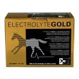 TRM Electrolyte gold - 30 x 50 gr