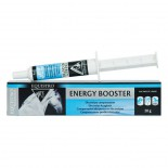 Equistro Energy Booster - 20 gr