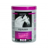 Equistro Equiliser - 500 gr