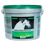 Equistro Mega Base Fertility - 5 Kg