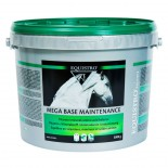 Equistro Mega Base Maintenance - 5 Kg