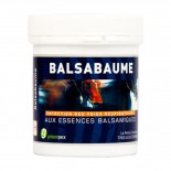 Greenpex Balsabaume - 250 ml