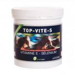 Greenpex Top-Vite-S