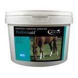 Horse Master Performaid - 2,5 Kg