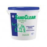 Farnam Sand Clear - 1,36 Kg