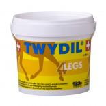 Twydil 4 Legs - 2 Kg