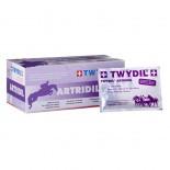 Twydil Artridil - 30 x 50 gr
