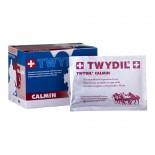 Twydil Calmin - 21 x 50 gr